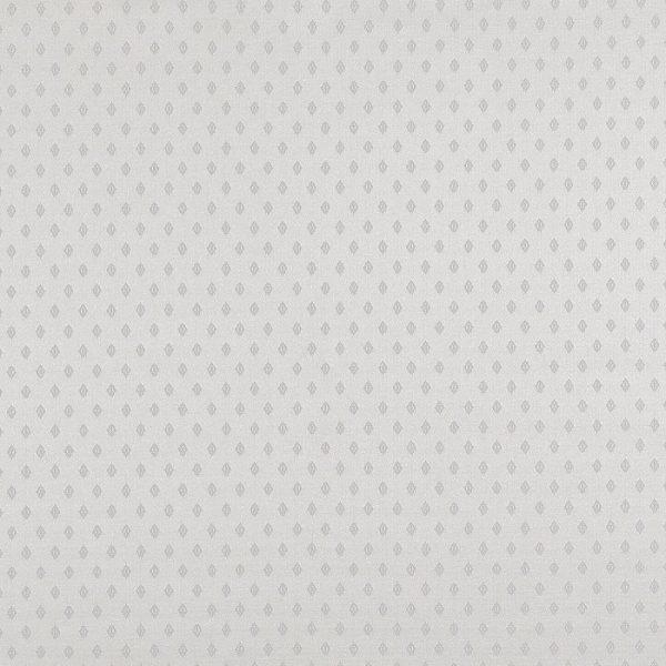 Material textil cu model de mici dimensiuni Diamond 1B