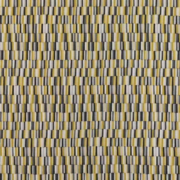 Material textil multicolor Flatiron 2