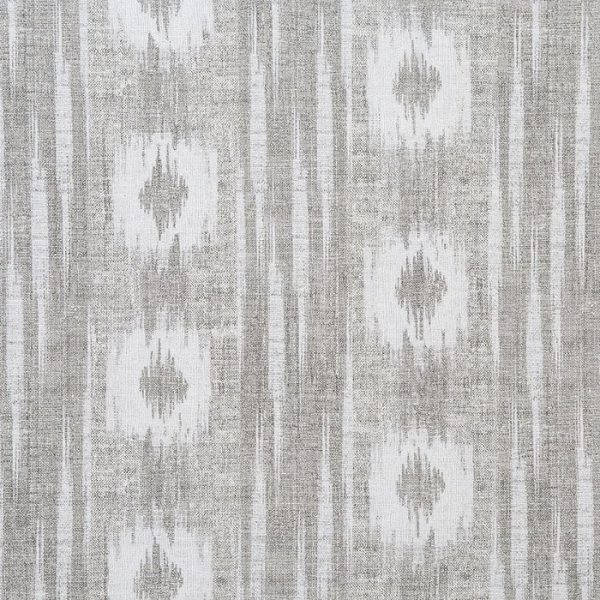 Material textil outdoor cu design deosebit Cala Petita 8