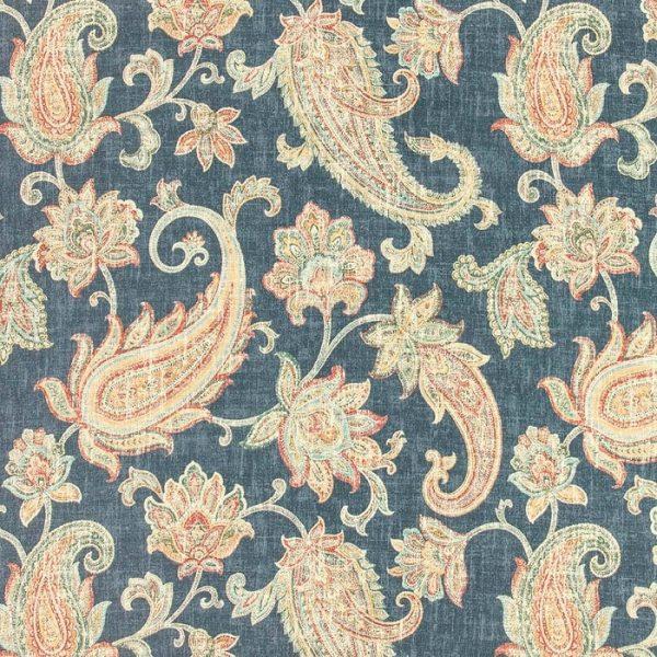 Material textil pentru tapiterie Dauphine 1