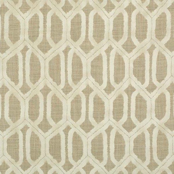 Material textil pentru tapiterie Kane 1
