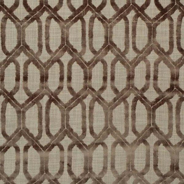 Material textil pentru tapiterie Kane 223