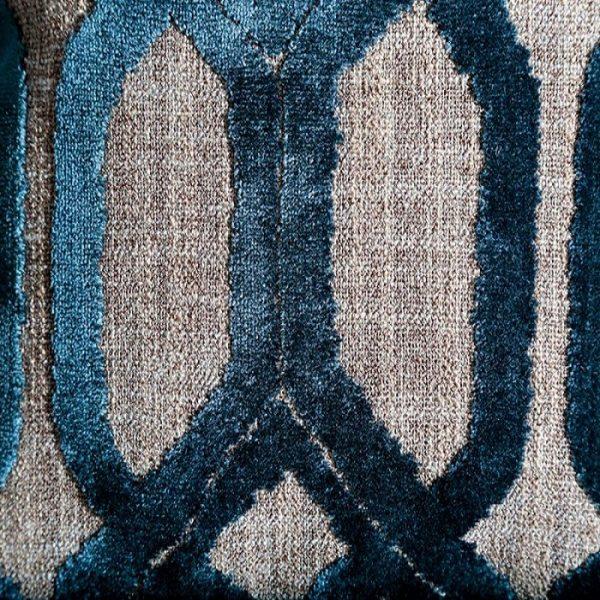 Material textil pentru tapiterie Kane 237