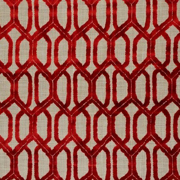 Material textil pentru tapiterie Kane 38