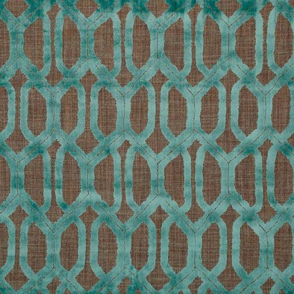 Material textil pentru tapiterie Kane 42