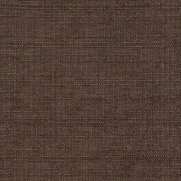 Material texturat Forte 14