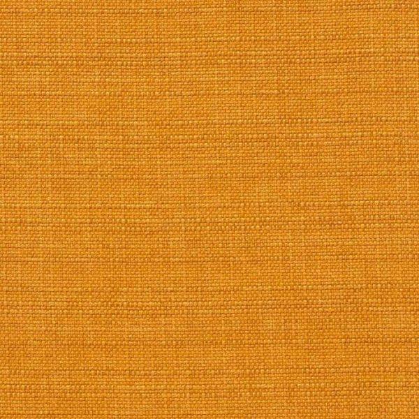 Material texturat Forte 24