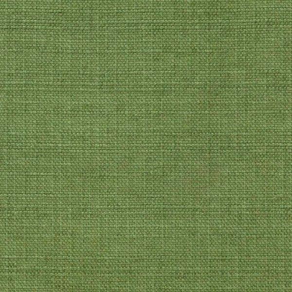 Material texturat Forte 26