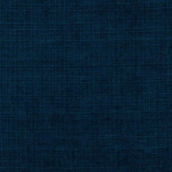 Material texturat Forte 30