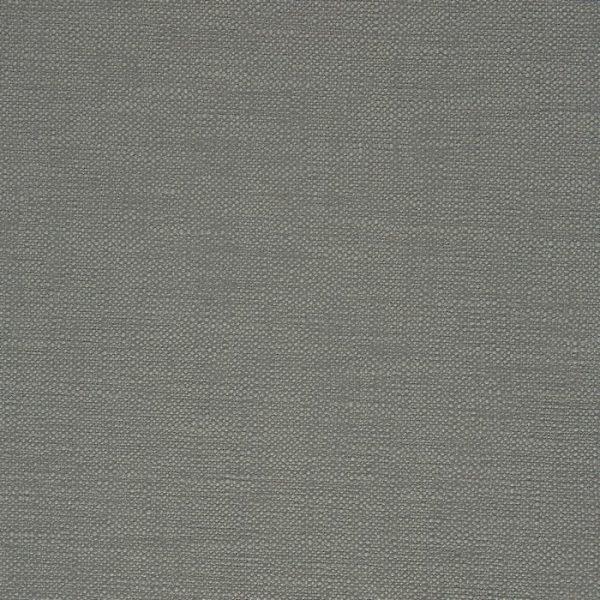 Tesatura naturala Rustic Granite