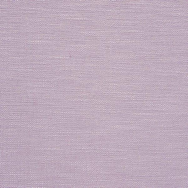 Tesatura naturala Rustic Lavender