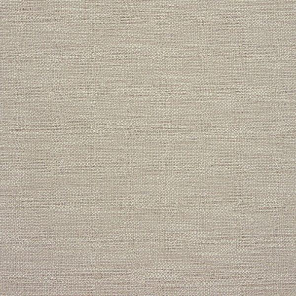 Tesatura naturala Rustic Linen