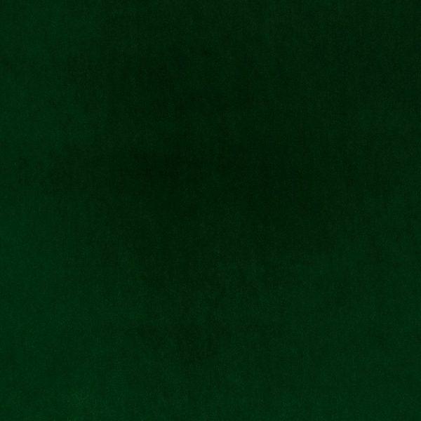 Draperii catifea Keaton 740