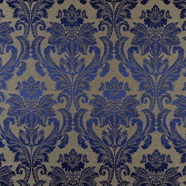 draperii design clasic Damascus 9A