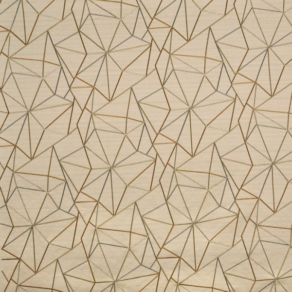draperii moderne fraction gilded