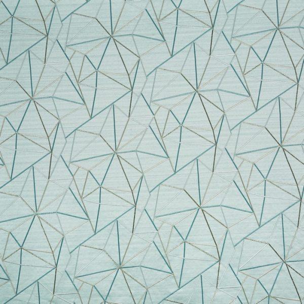 Draperii moderne Fraction Mineral