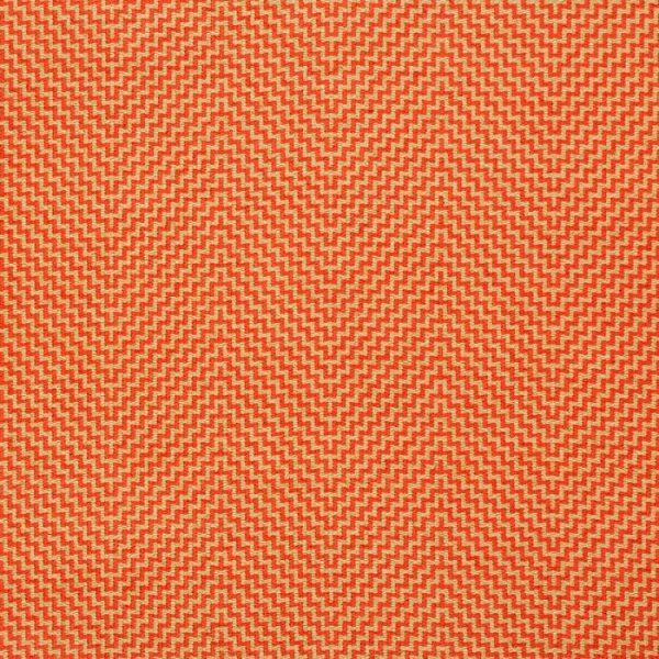 Material textil cu model in zigzag Vecchio 5