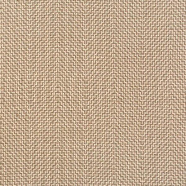 Material textil cu model in zigzag Vecchio 12