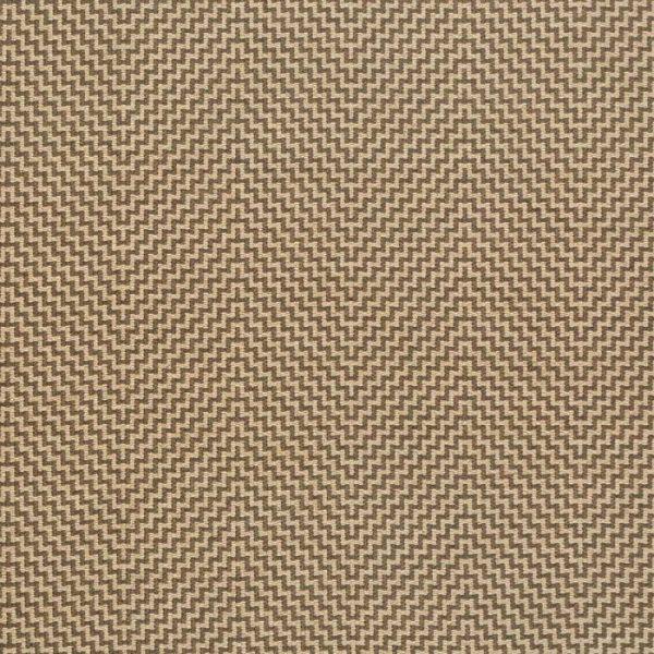 Material textil cu model in zigzag Vecchio 2