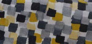 material tapiterie de efect