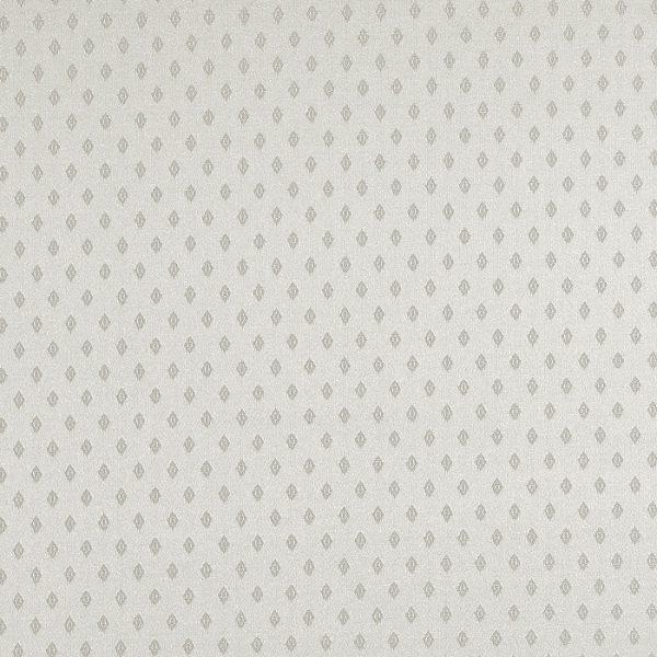 Material textil cu model de mici dimensiuni Diamond 2B