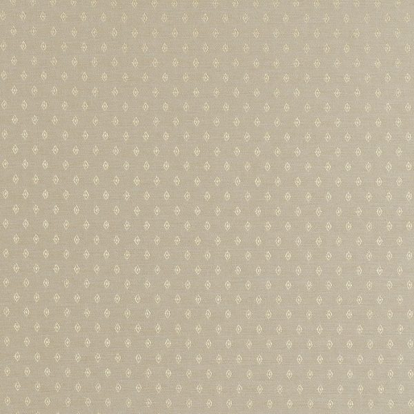 Material textil cu model de mici dimensiuni Diamond 3A