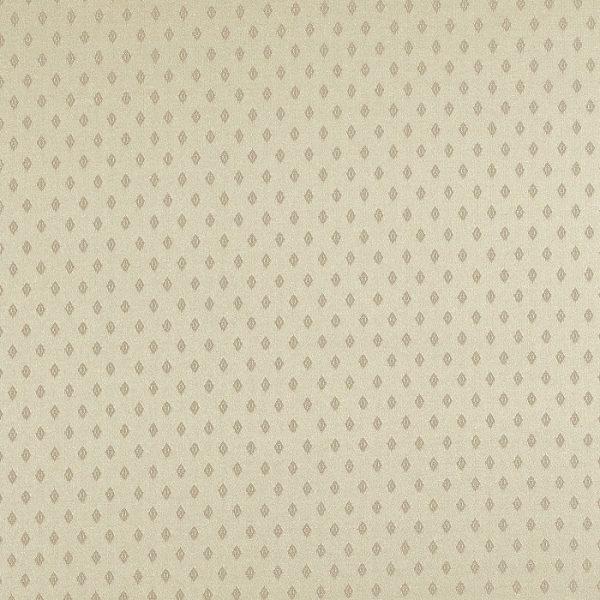 Material textil cu model de mici dimensiuni Diamond 3B