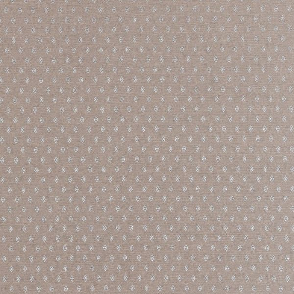 Material textil cu model de mici dimensiuni Diamond 4A