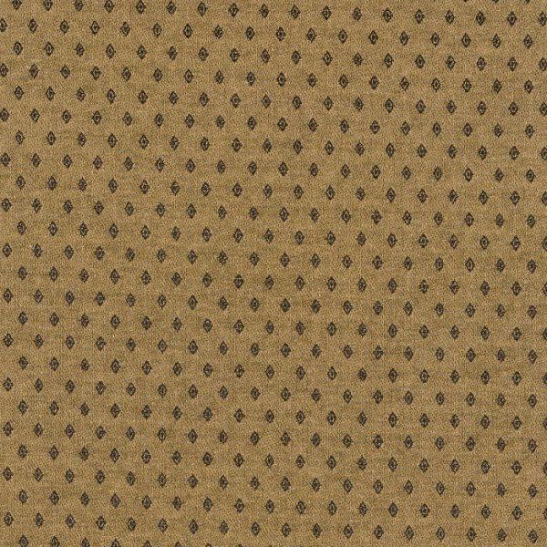 Material textil cu model de mici dimensiuni Diamond 5A