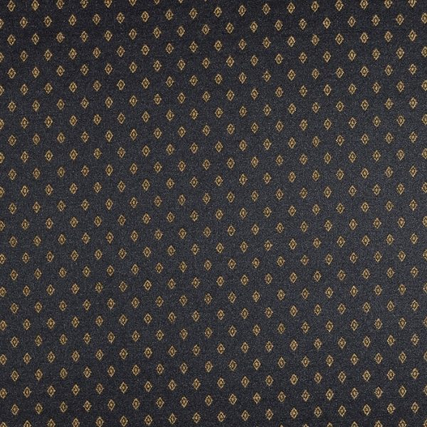 Material textil cu model de mici dimensiuni Diamond 5B