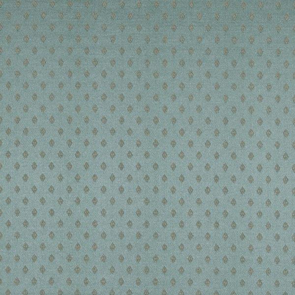 Material textil cu model de mici dimensiuni Diamond 6B