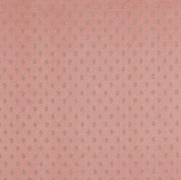 Material textil cu model de mici dimensiuni Diamond 7B
