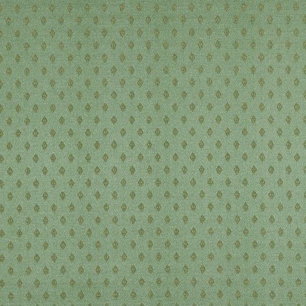 material textil cu model de mici dimensiuni Diamond 8B
