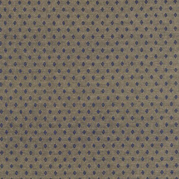 Material textil cu model de mici dimensiuni Diamond 9A