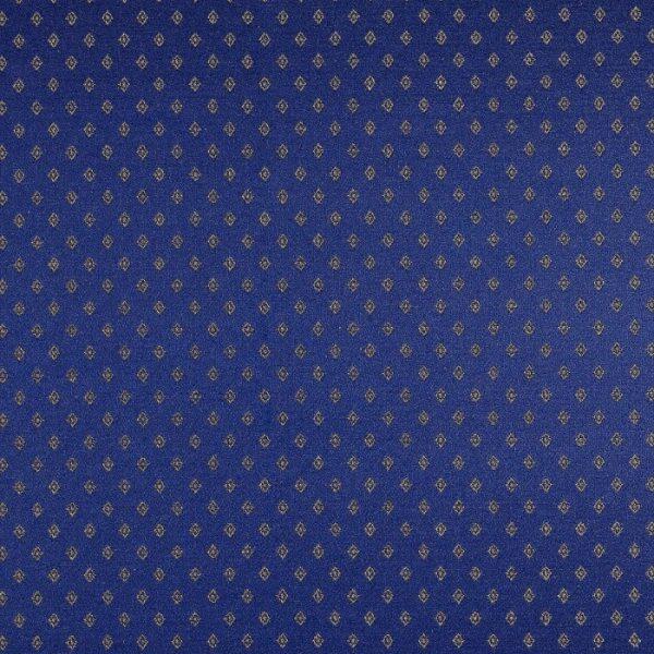 Material textil cu model de mici dimensiuni Diamond 9B