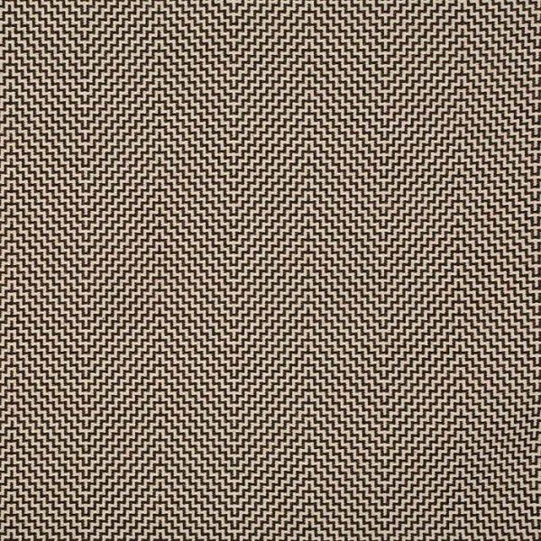 material textil cu model in zigzag Vecchio 11