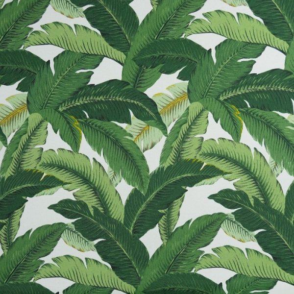 Material textil outdoor cu imprimeu deosebit Jamaica