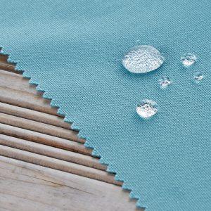 material textil waterproof