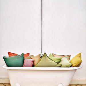 materiale textile resistente la apa