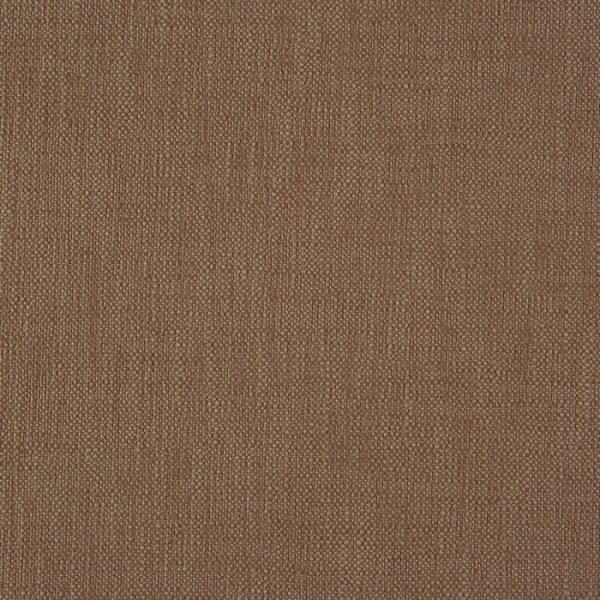 Tesatura naturala Rustic Cinnamon