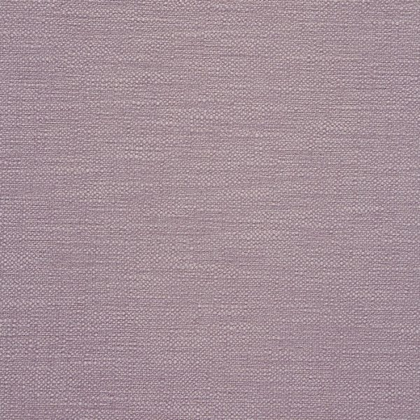 Tesatura naturala Rustic Heather