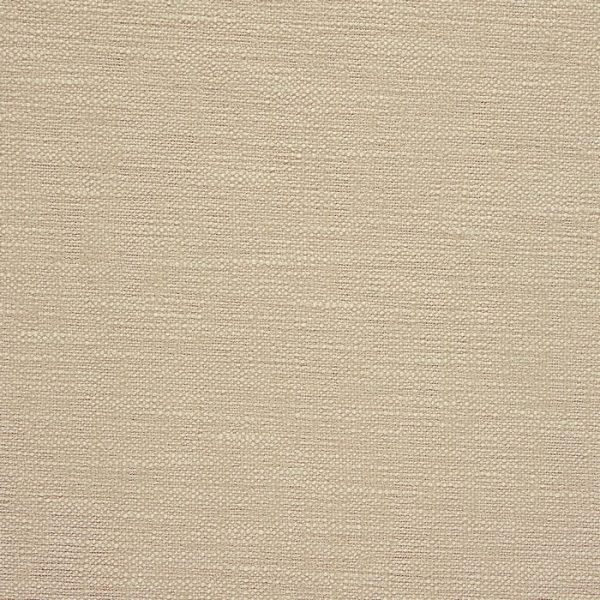 Tesatura naturala Rustic Parchment