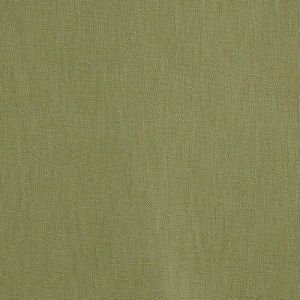 Tesatura naturala Rustic Sage