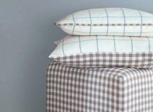 textile cu dungi