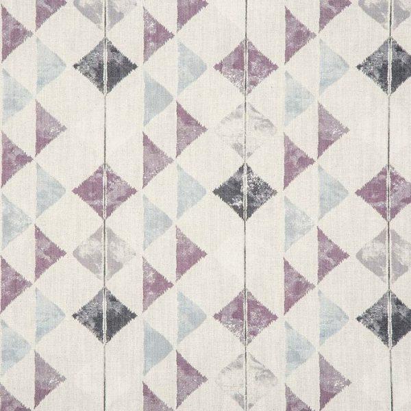 Material textil cu motive geometrice Marilyn 8