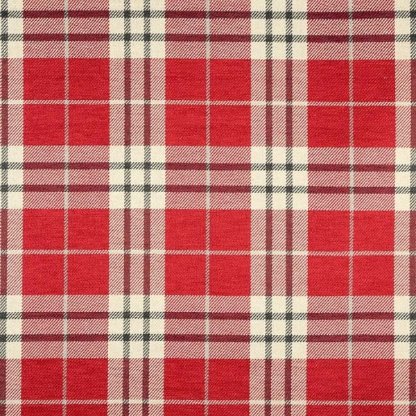 Material textil pentru tapiterie Tudor 1