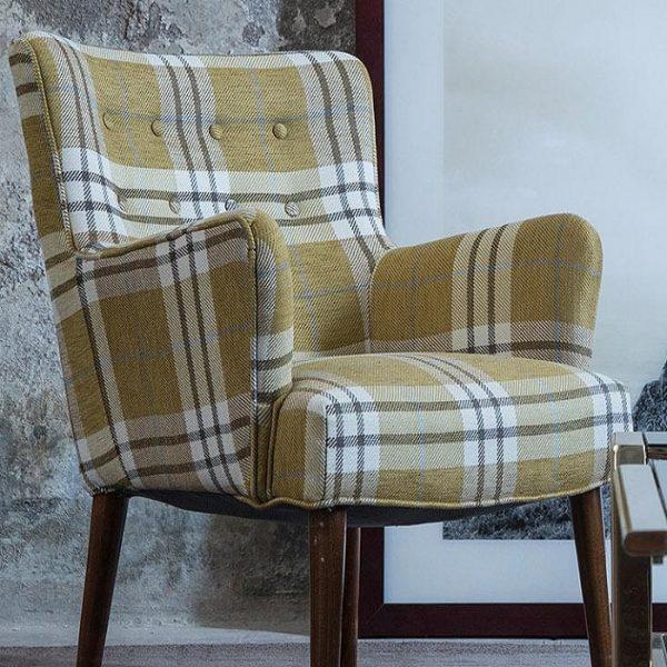 Material textil pentru tapiterie Tudor 2