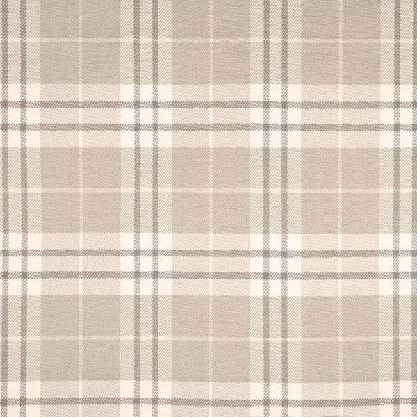 Material textil pentru tapiterie Tudor 3
