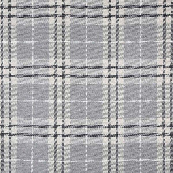 Material textil pentru tapiterie Tudor 4