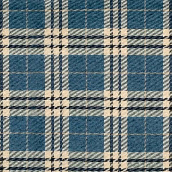 Material textil pentru tapiterie Tudor 5